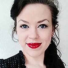 Elvira Fragola