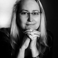 Hanne Wick