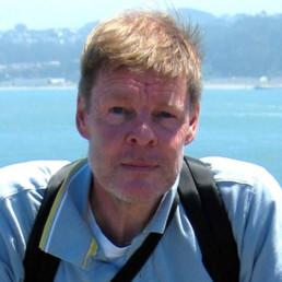 Henrik Enemark