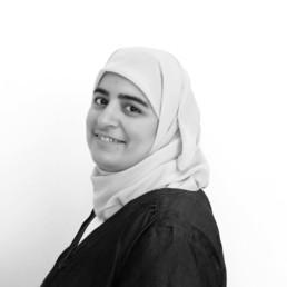 Houda El-Halabi