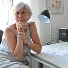 Inger Tobiasen