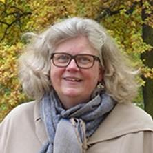 Lone Mikkelsen