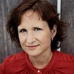 Louise Kringelbach