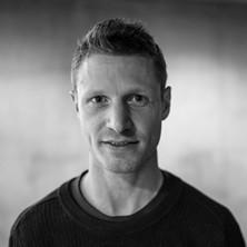 Mikkel Lauritzen