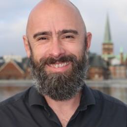Mikkel Wejdemann