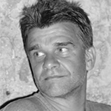 Peter Bejder