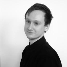 Peter Andreas Sejr Davidsen