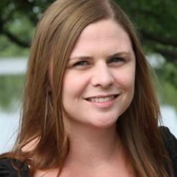 Pia Konstantin Berg