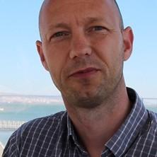 Søren Lindahl