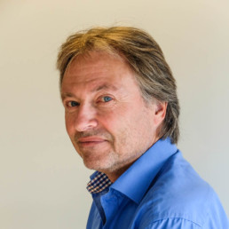 Sten Bonde