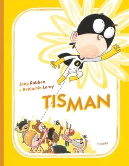 Tisman