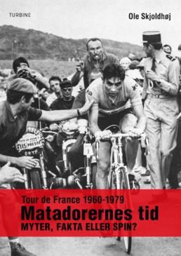 Tour de France 1960-1979 (bind 3)