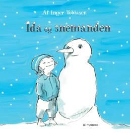 Ida og snemanden