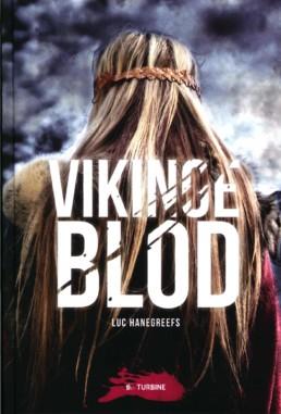 Vikingeblod