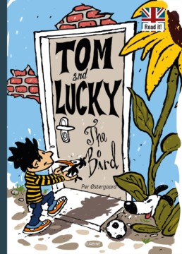 Tom and Lucky - The Bird