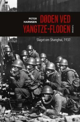 Døden ved Yangtze-floden