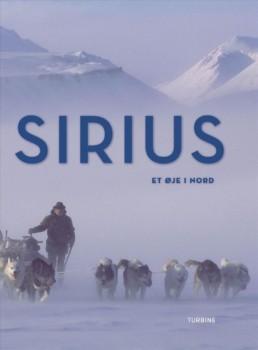Sirius: Et øje i Nord