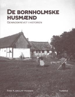 De bornholmske husmænd