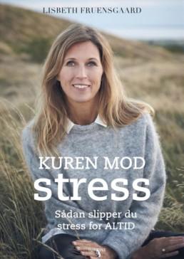 Kuren mod stress