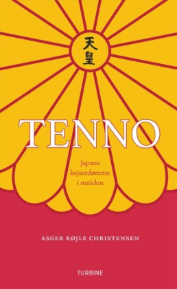 Tenno: Japans kejserdømme i nutiden