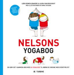 Nelsons yogabog