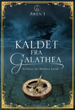 Kaldet fra Galathea