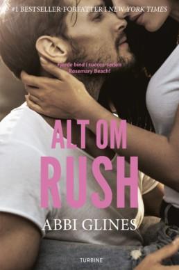 Alt om Rush