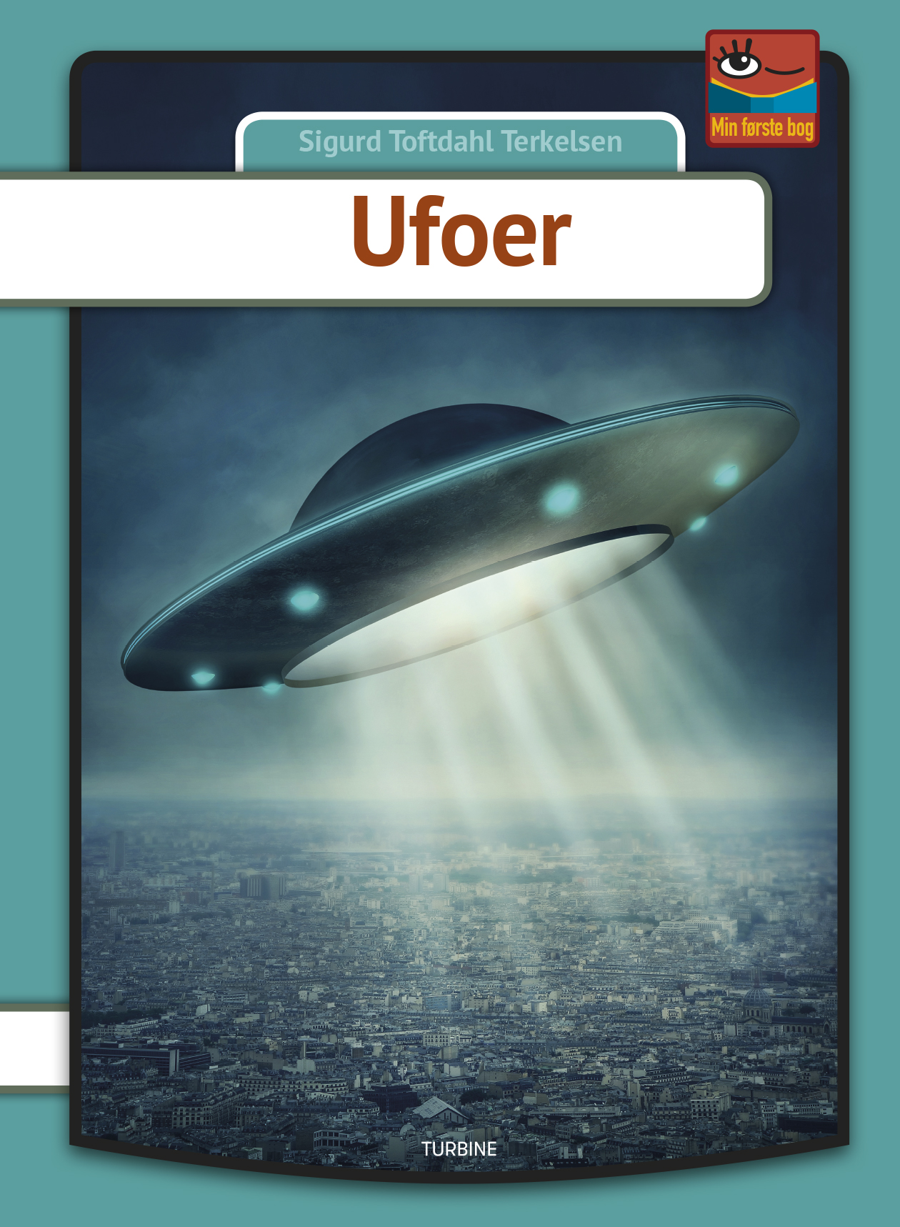 Ufoer