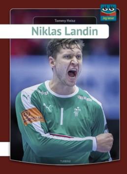 Niklas Landin