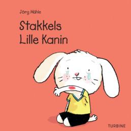 Stakkels Lille Kanin