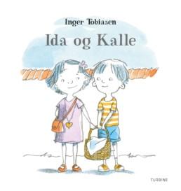 Ida og Kalle