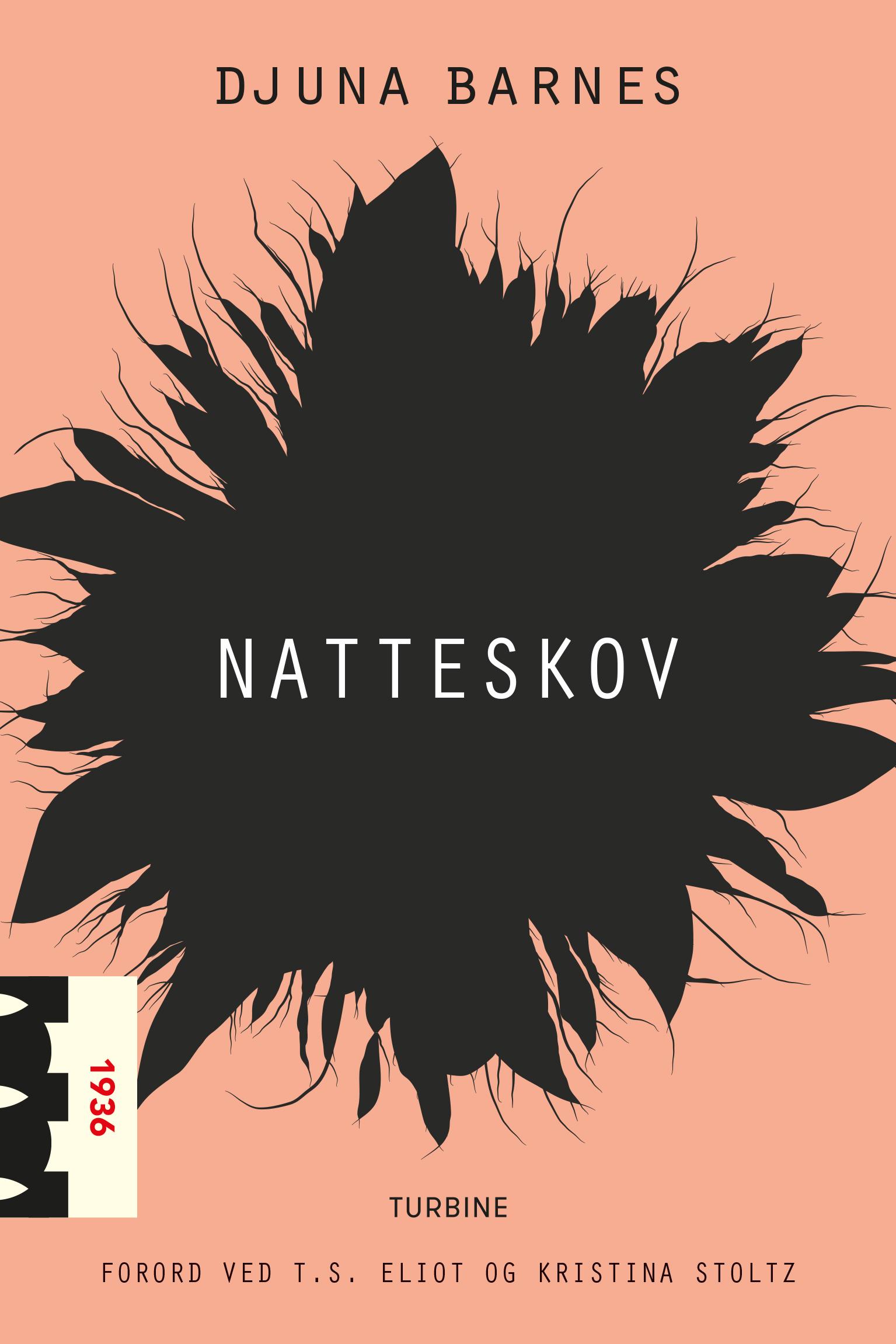Natteskov