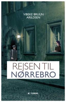 Rejsen til Nørrebro