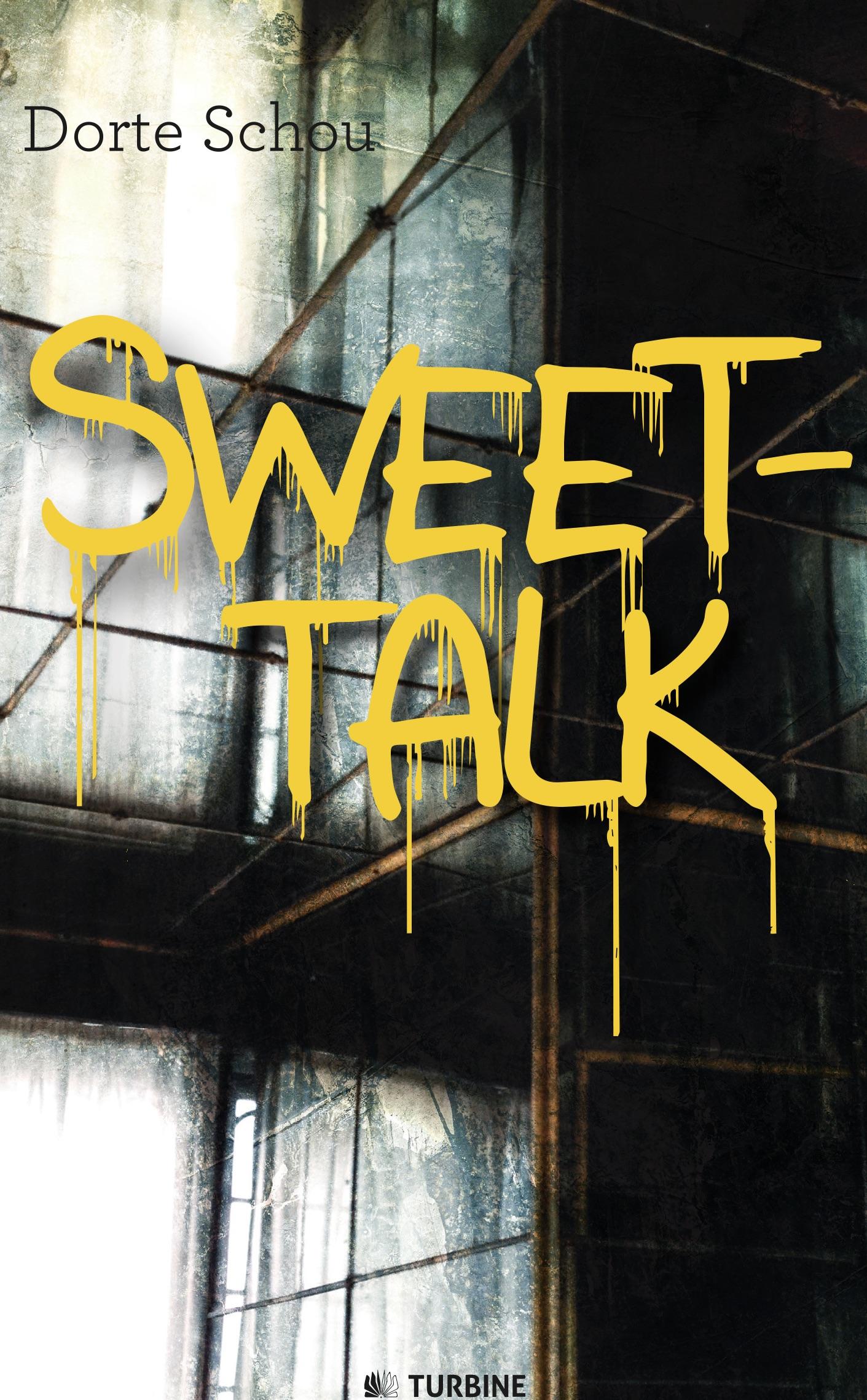 Sweettalk