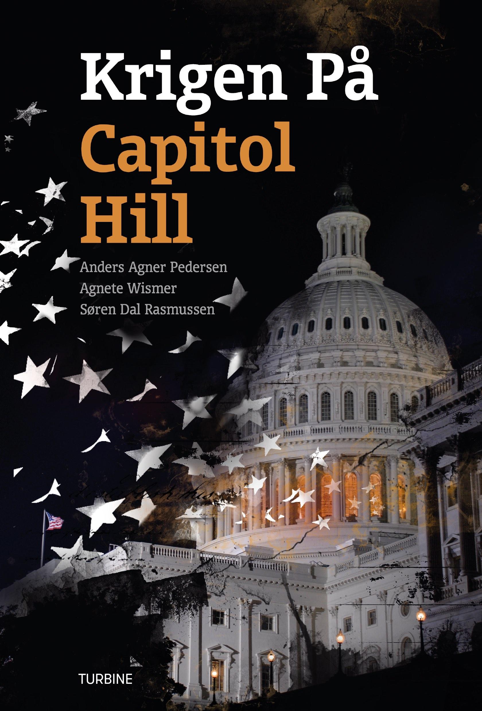 Krigen på Capitol Hill