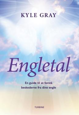 Engletal