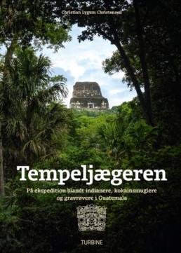 Tempeljægeren