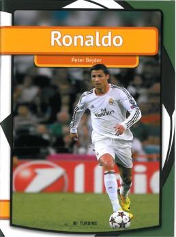 Ronaldo (DK)