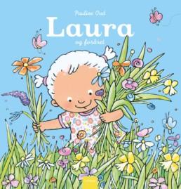 Laura og foråret