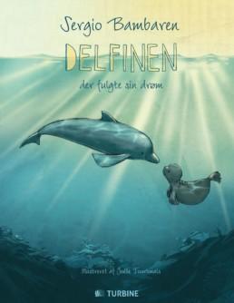 Delfinen der fulgte sin drøm