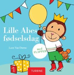 Lille Abes fødselsdag