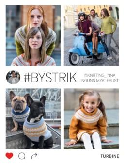 #Bystrik