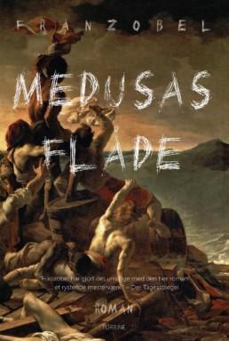 Medusas flåde