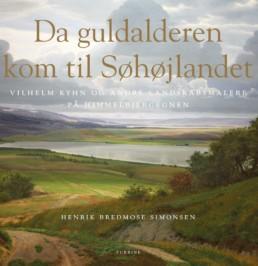 Da guldalderen kom til Søhøjlandet