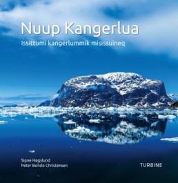 Nuup Kangerlua (Grønlandsk version)