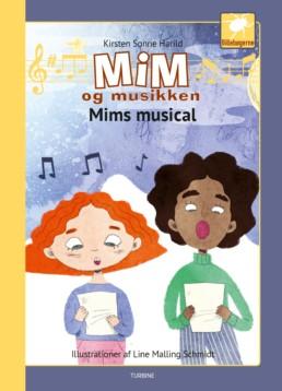 Mims musical