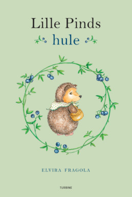Lille Pinds hule