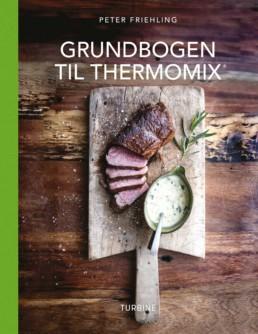 Grundbogen til Thermomix ®