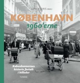 København – 1960'erne