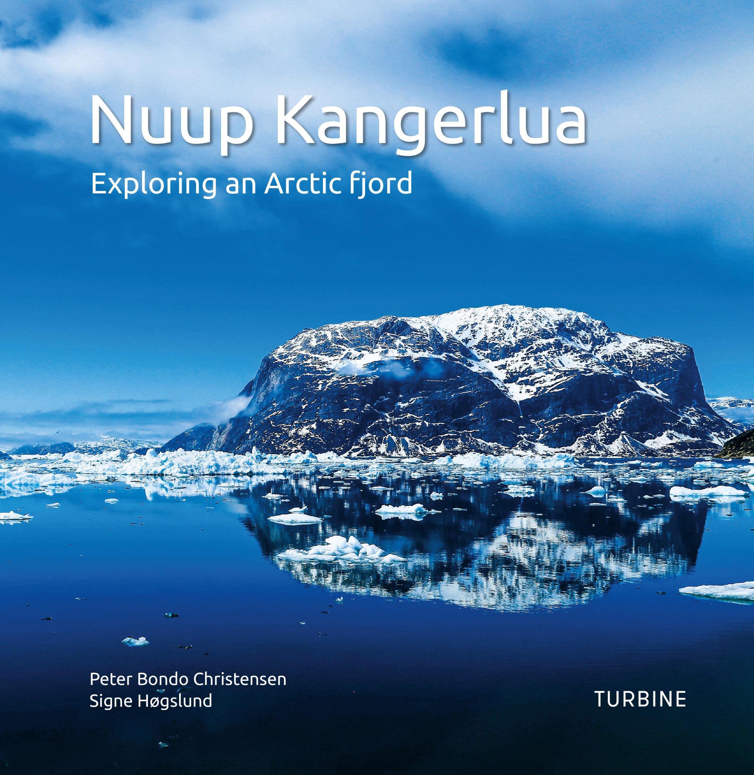 Nuup Kangerlua (Engelsk version)